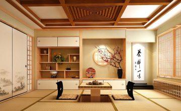 Japoneses encuentran la clave para vivir en espacios reducidos