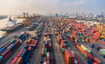 Keys for 2019: Country image, trade negotiations and logistics chain