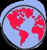 Garantía Internacional