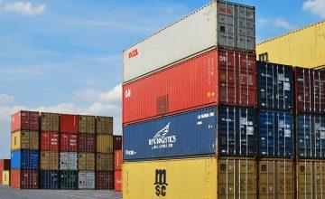 Exportación de carne de cerdo de Chile a China muestra beneficio de libre comercio