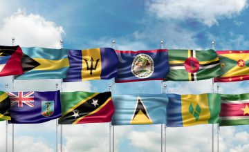 Chilean poultry and pork gain access to the Caribbean Community Market, CARICOM