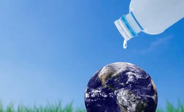 Empresas de la industria porcina realizan importantes esfuerzos para devolver el agua al ecosistema